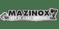 MAZINOX
