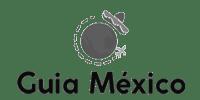 guia-mexico