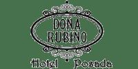 hotel-doña-rubino