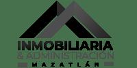 inmobiuliaria-y-administracion