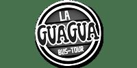 la-guagua
