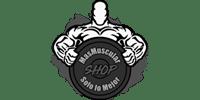 mas-muscular-shop